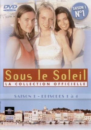 Saint-Tropez 762x1089