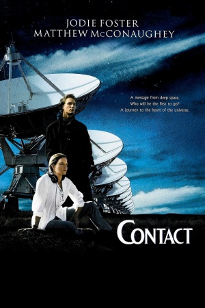 Contact 800x1200