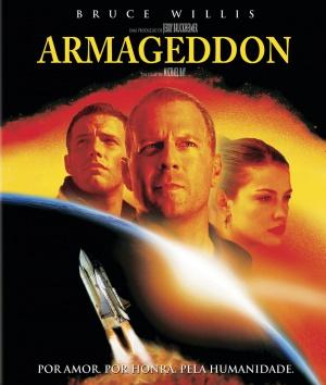 Armageddon 1517x1791