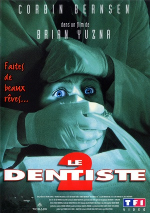 The Dentist 2 1523x2151