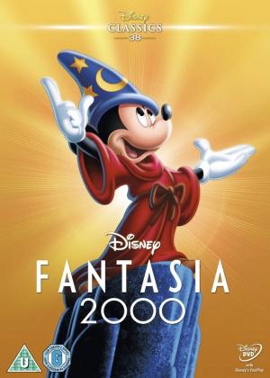 Fantasia 2000 1071x1500