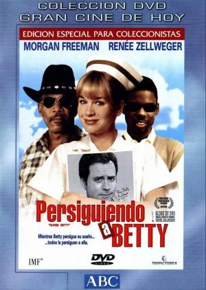 Nurse Betty 1011x1423