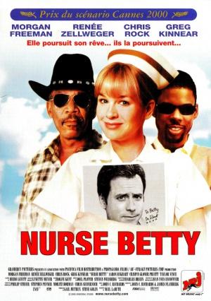 Nurse Betty 1508x2140