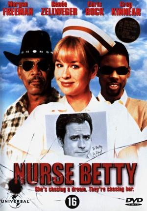 Nurse Betty 1514x2163