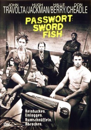 Swordfish 1516x2151