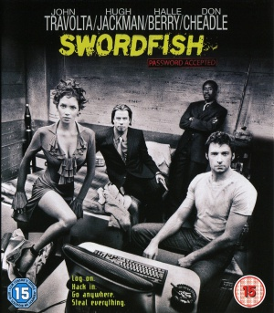 Swordfish 1524x1744