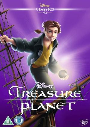 El planeta del tesoro 1071x1500