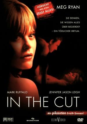 In the Cut 1523x2171