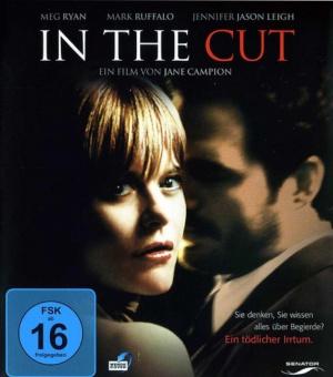 In the Cut 1768x2002