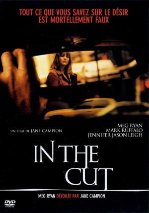 In the Cut 1512x2163