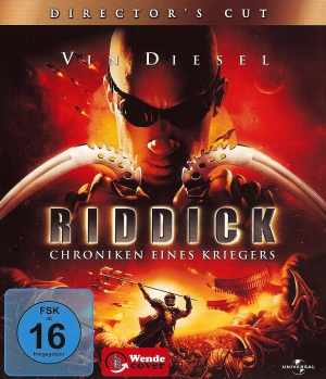The Chronicles of Riddick 1498x1745
