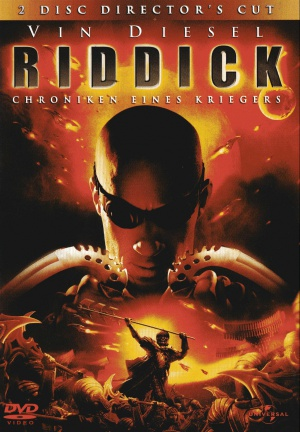 The Chronicles of Riddick 1974x2840