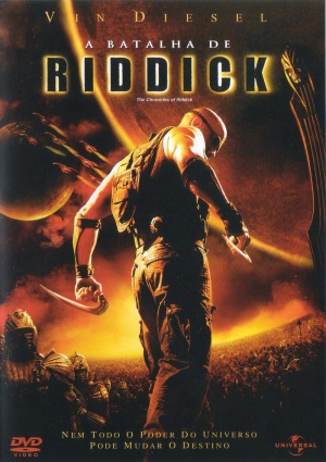 The Chronicles of Riddick 701x994