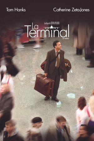 The Terminal 1400x2100