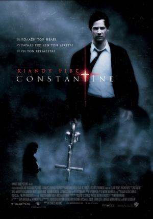 Constantine 578x828