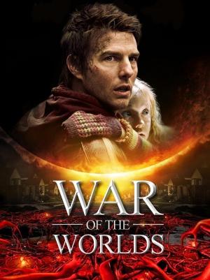 War of the Worlds 1532x2048