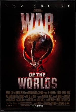 War of the Worlds 2000x2947
