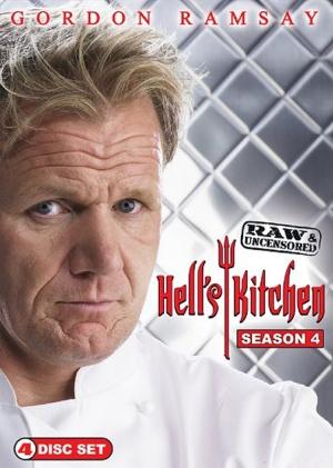 Hell's Kitchen 452x634
