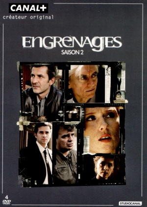 Engrenages 1908x2689