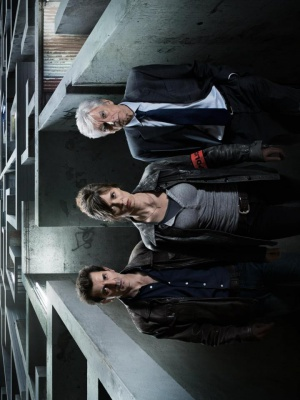 Engrenages 720x960