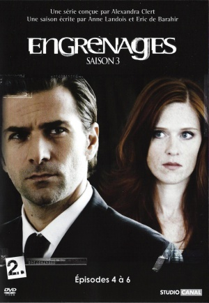 Engrenages 1565x2262