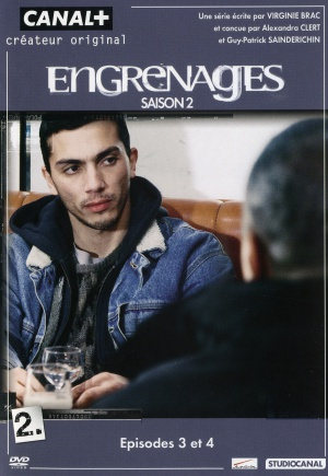 Engrenages 1478x2141