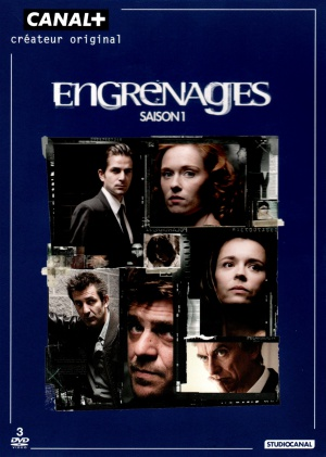 Engrenages 1500x2107