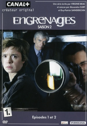 Engrenages 1487x2135