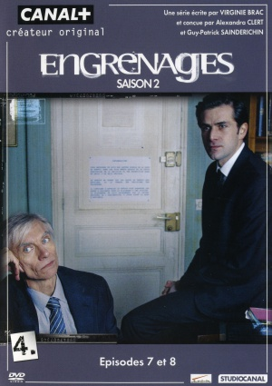 Engrenages 1498x2124