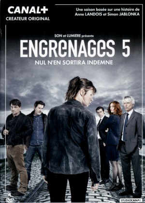 Engrenages 1582x2217