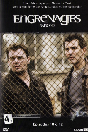 Engrenages 1449x2179
