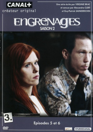 Engrenages 1499x2135