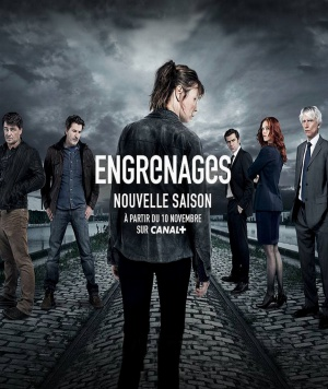 Engrenages 862x1024