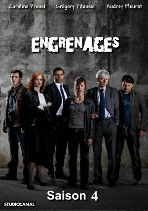 Engrenages 1026x1457