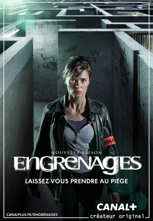 Engrenages 900x1306