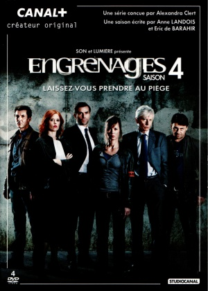 Engrenages 1958x2743