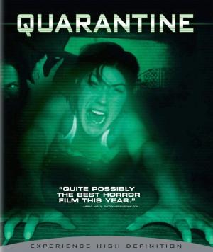Quarantine 2564x3046