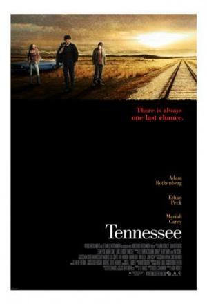Tennessee 327x480