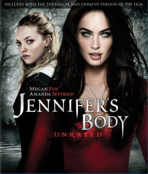 Jennifer's Body 1119x1314