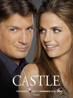 Castle 1536x2048