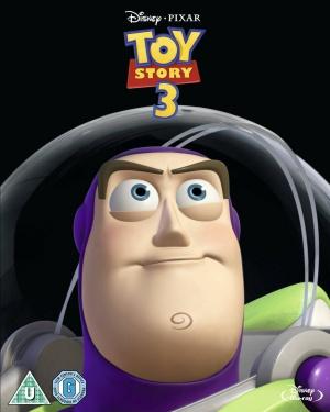 Toy Story 3 1201x1500