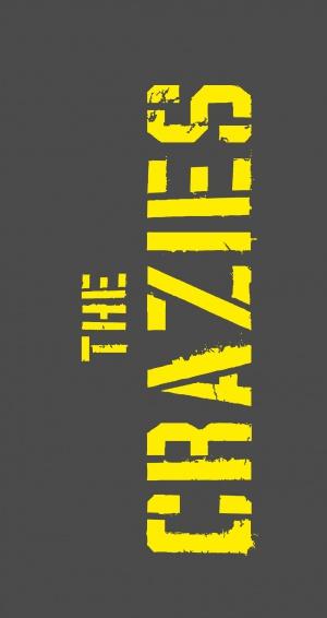 The Crazies 1338x2525