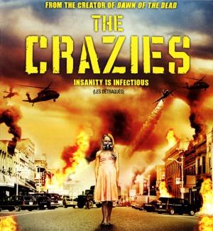 The Crazies 1518x1644