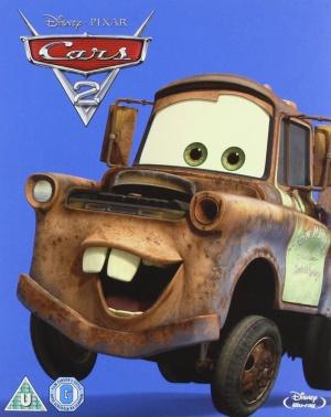 Cars 2 919x1158