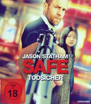 Safe 1456x1671