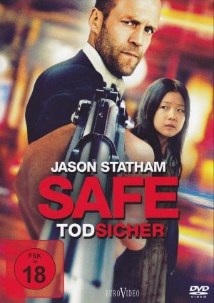 Safe 1516x2146