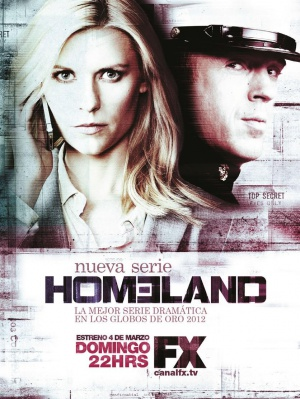 Homeland 836x1113