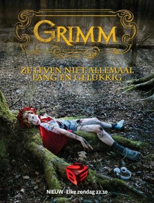 Grimm 1400x1850