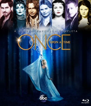 Once Upon a Time 1412x1632
