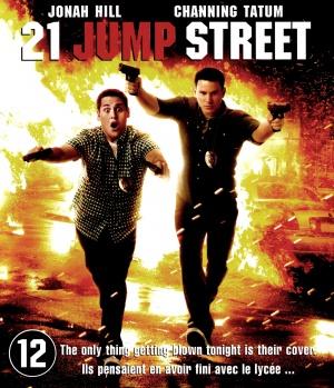 21 Jump Street 1508x1753